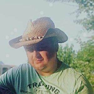 Садовник Сергей